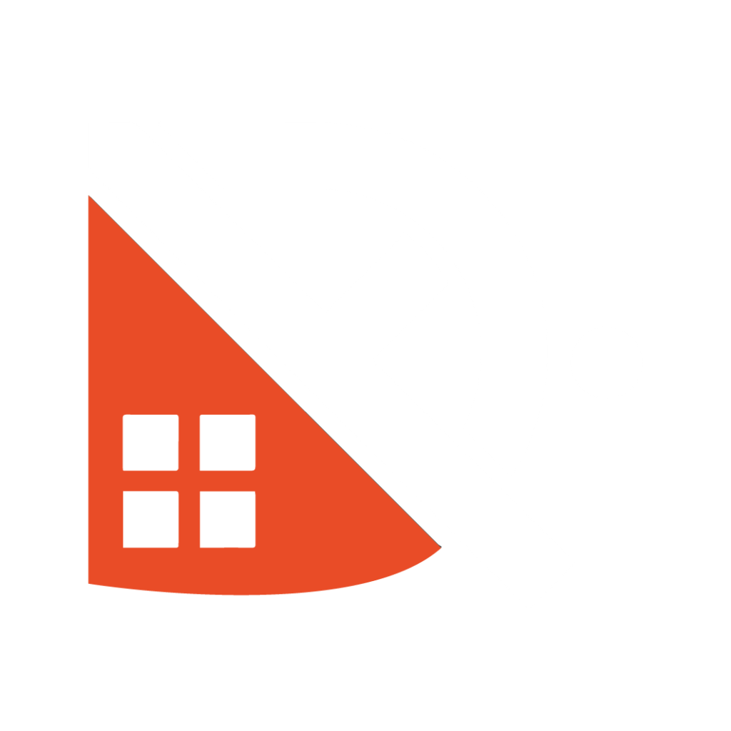 logo rumah de kost